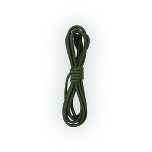 LIST-PARACORD OLIVA
