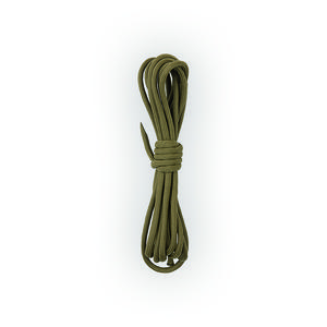 LIST-PARACORD COYOTE