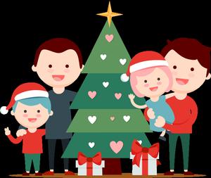I letos budou Vánoce | Mikov s.r.o. Mikulášovice. Výrobky značek Mikov a RON